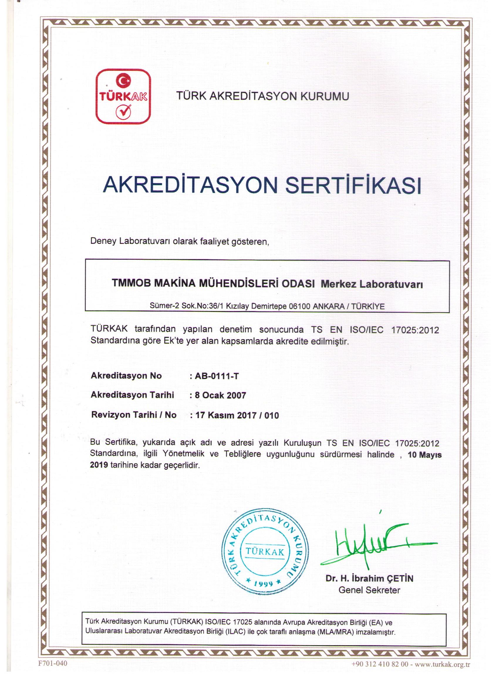 Turkak1